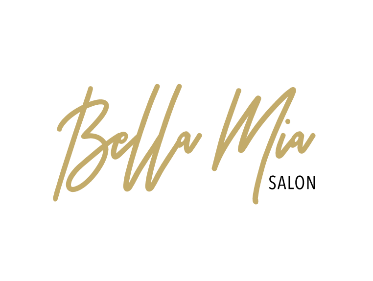 Arg_creative_Bella_mia_Hd_3.png