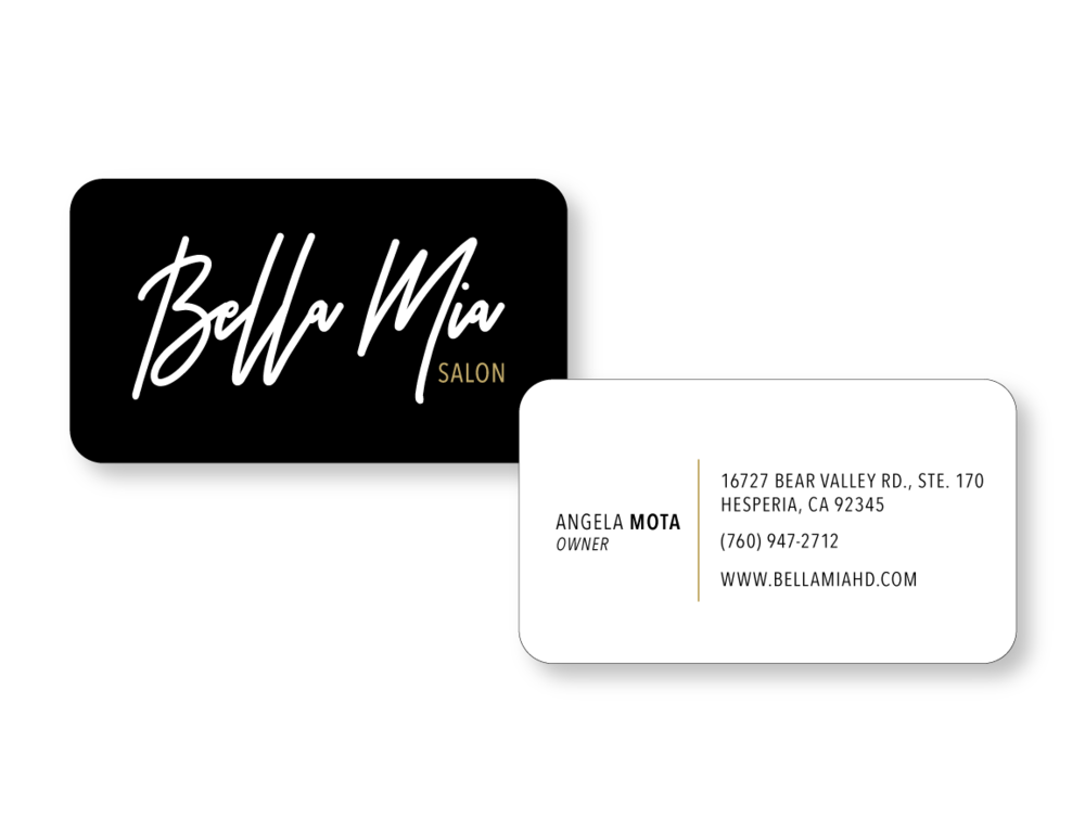 Arg_Creative_Bella_mia_hd_salon_BC.png