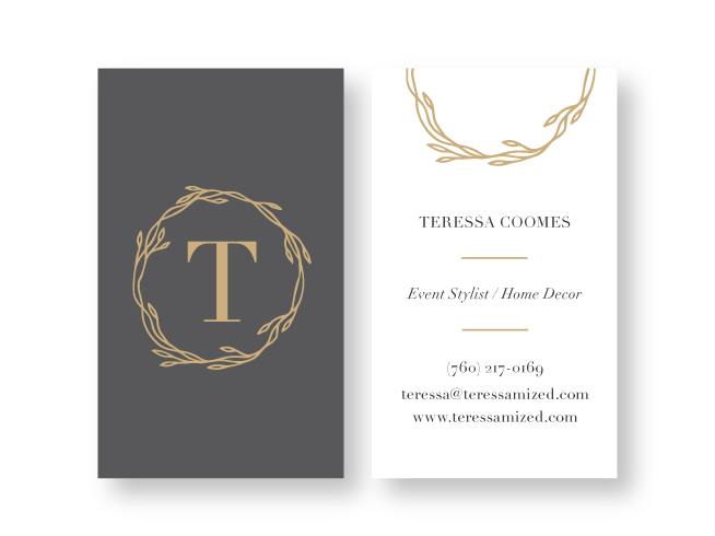 ARG_CREATIVE_TERESSAMIZED_BUSINESS_CARD.png