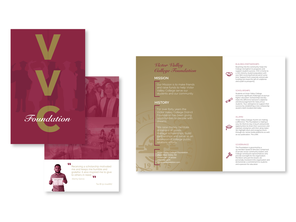 Arg_creative_victor_valley_college_foundation_brochure.png
