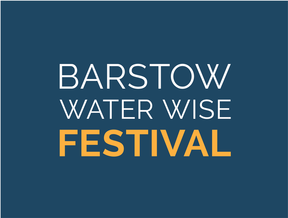 Barstow_Water_Wise_Festival_Web-02.png