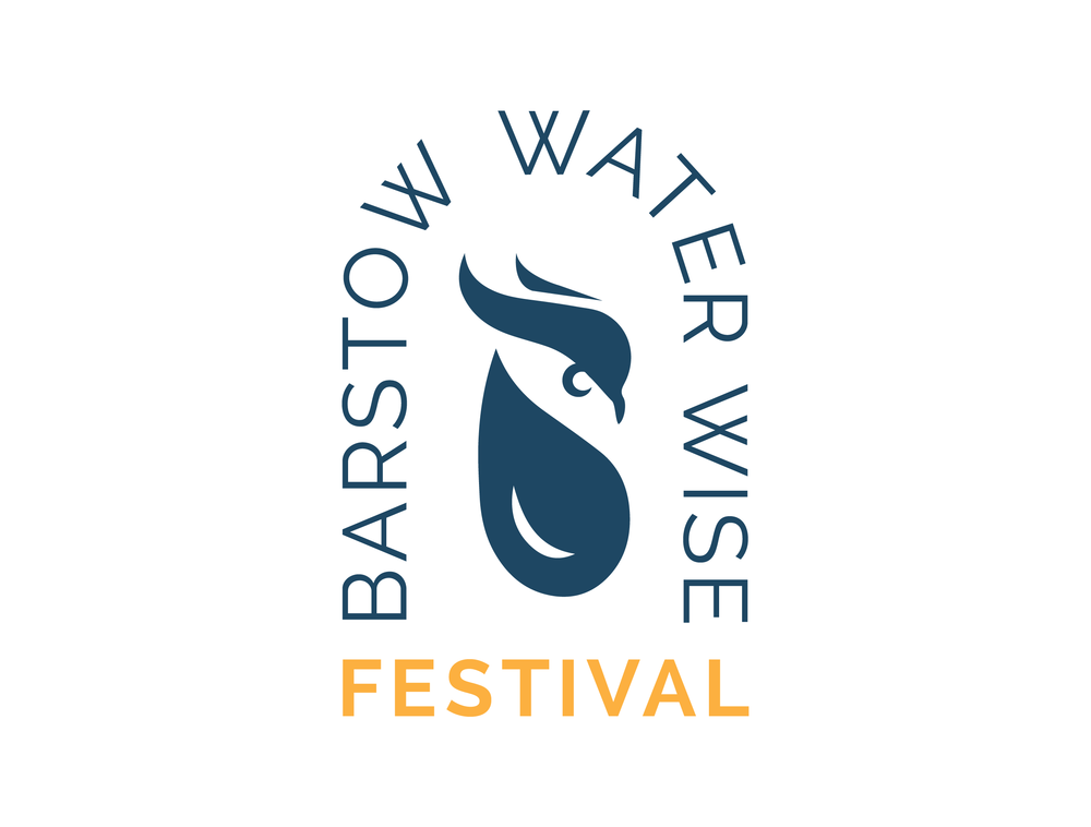 Barstow_Water_Wise_Festival_Web-04.png