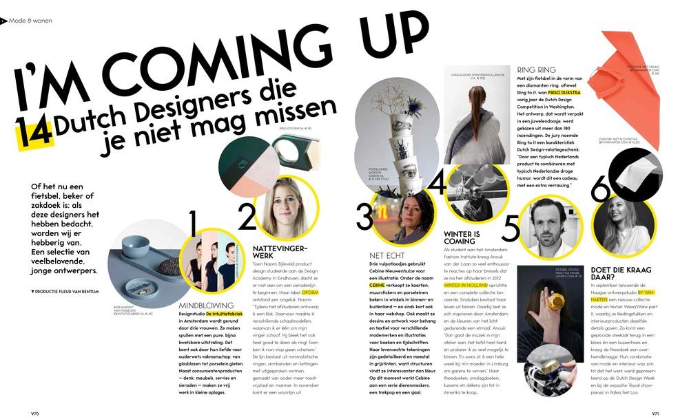 Vi43 Upcoming NL ontwerpers-1.jpg