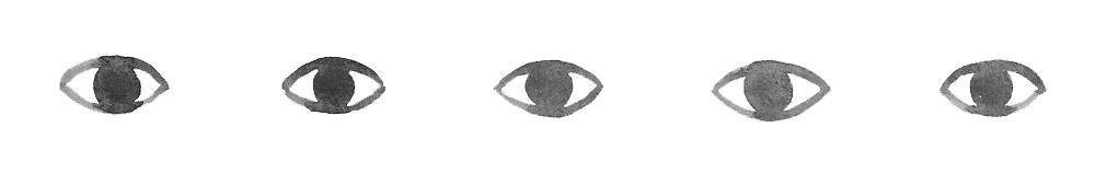 evil-eye-ombre-hrkopie.jpg
