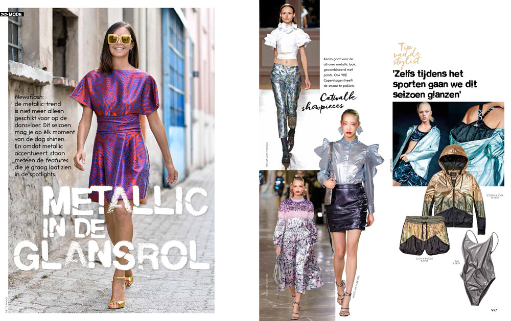 20 Mode trendspotting Metallic-1.jpg