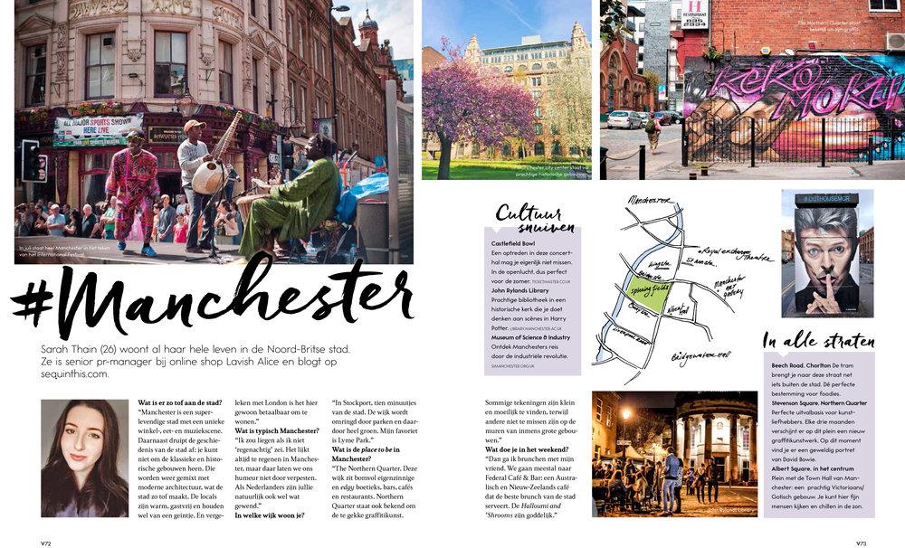 20 volgens locals Manchester-2.jpg