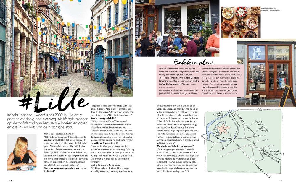 24 volgens locals Lille-1.jpg