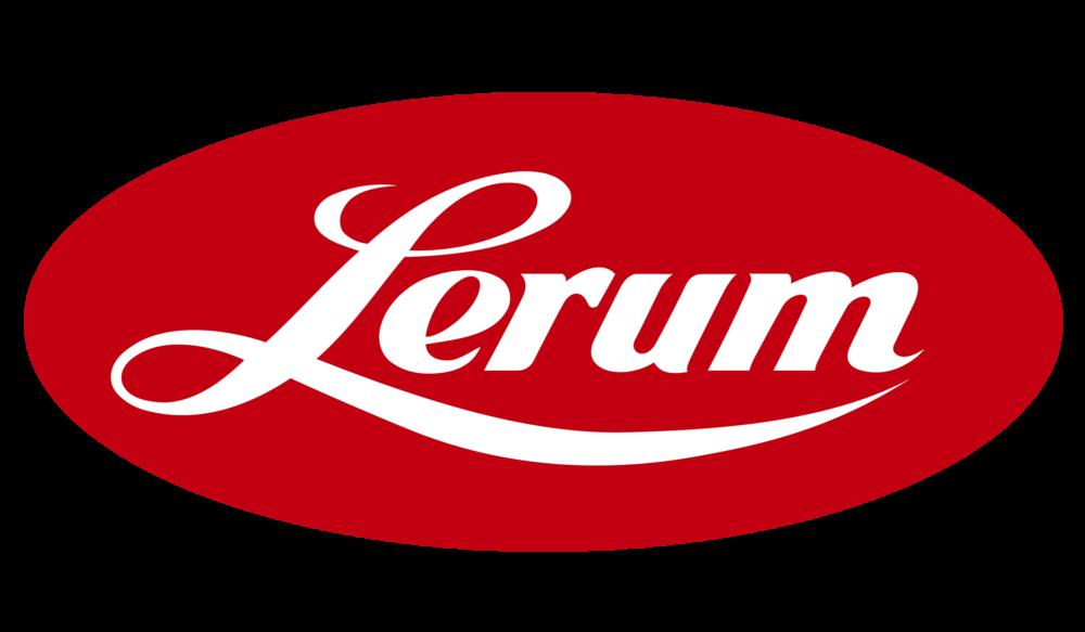 lerum_logo_utenhvitkant.png
