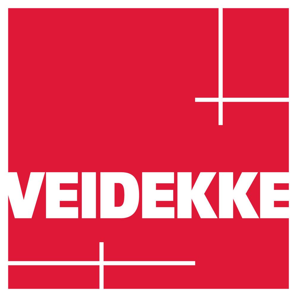 Logo Veidekke.jpg