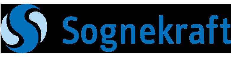sognekraft_logo.png