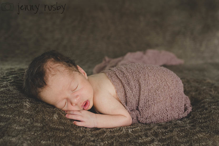 mornington peninsula newborn photographer