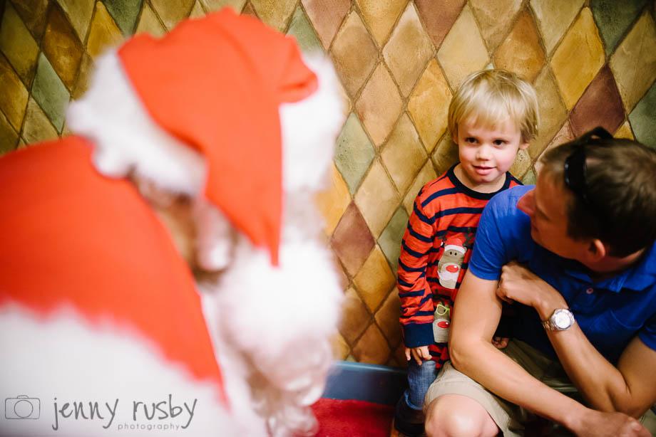 mornington peninsula family photographer