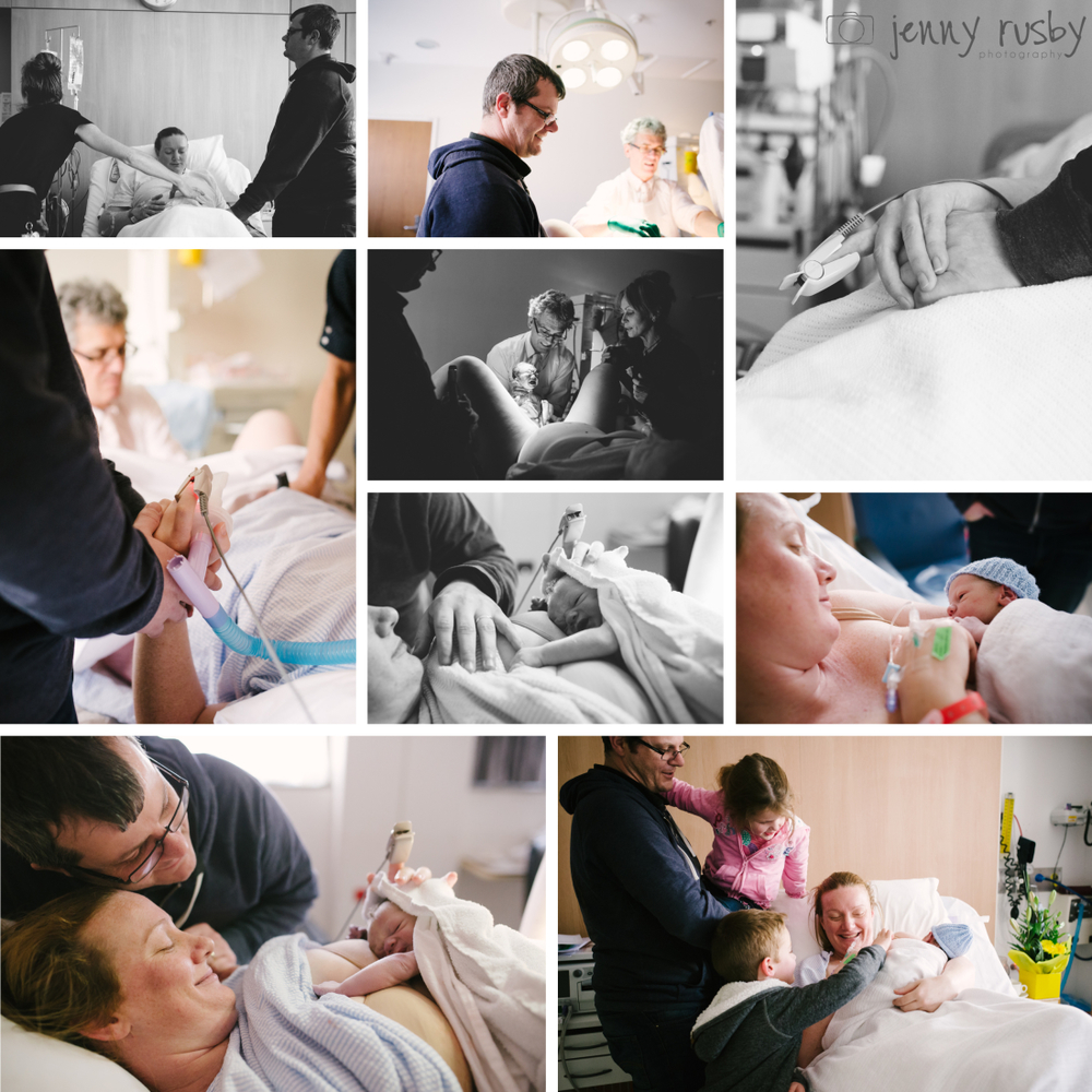 melbourne birth photographer