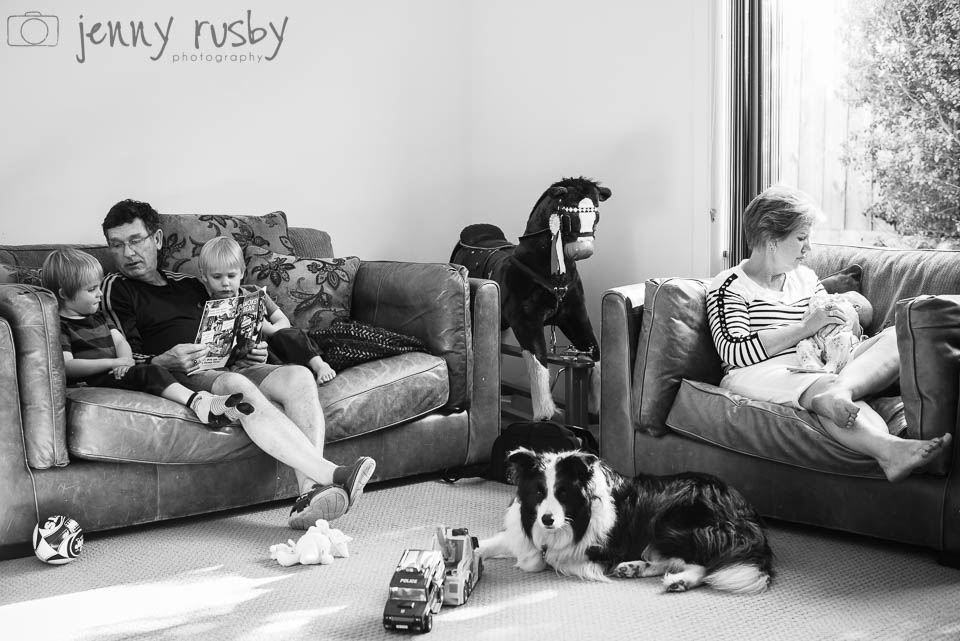 mornington peninsula family photographer jenny rusby photography