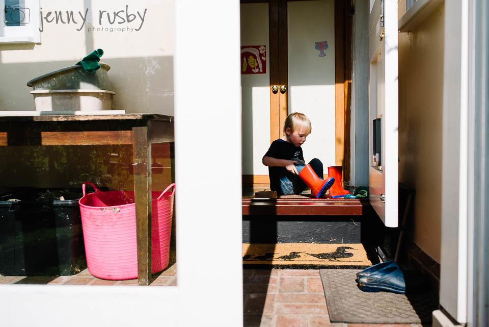 mornington peninsula family photographer jenny rusby photography