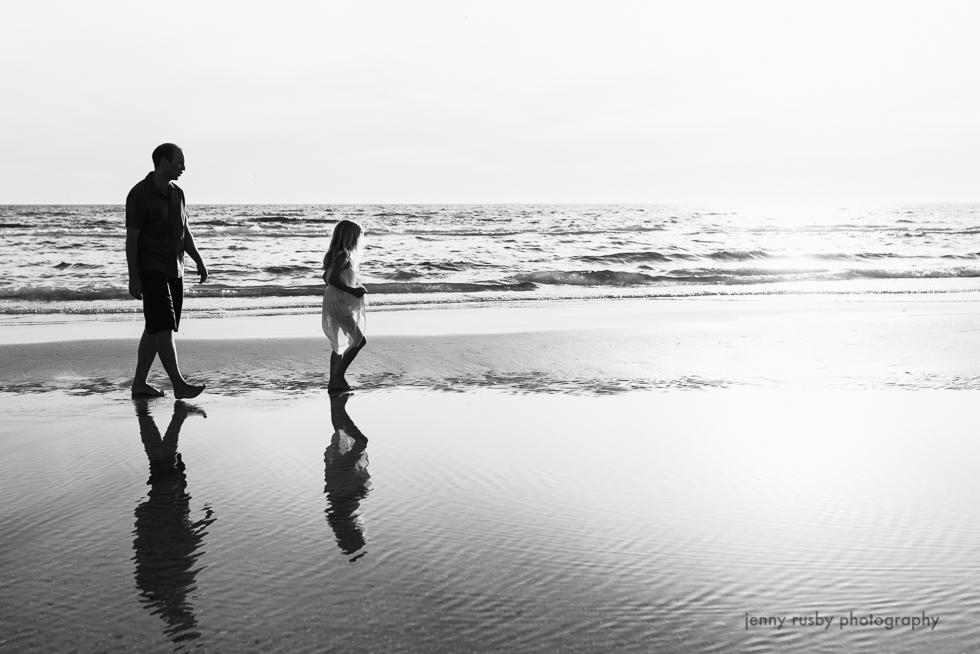mornington peninsula family photography