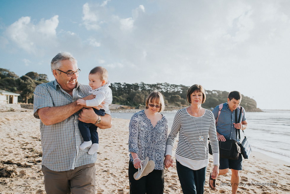 mornington peninsula family photographer-1.jpg