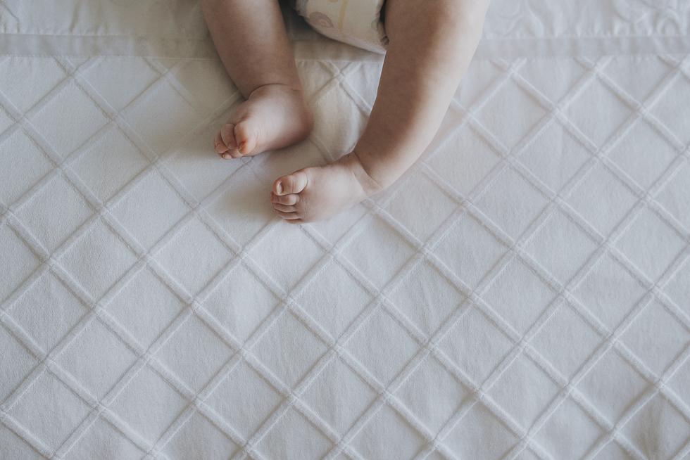 Melbourne Newborn Photographer