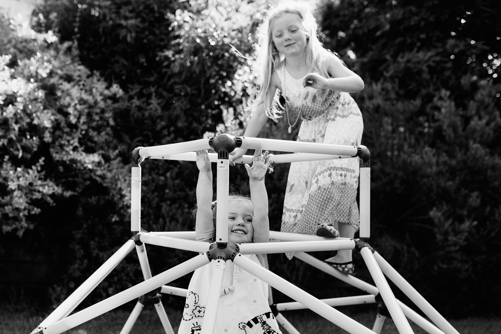 melbourne family photographer