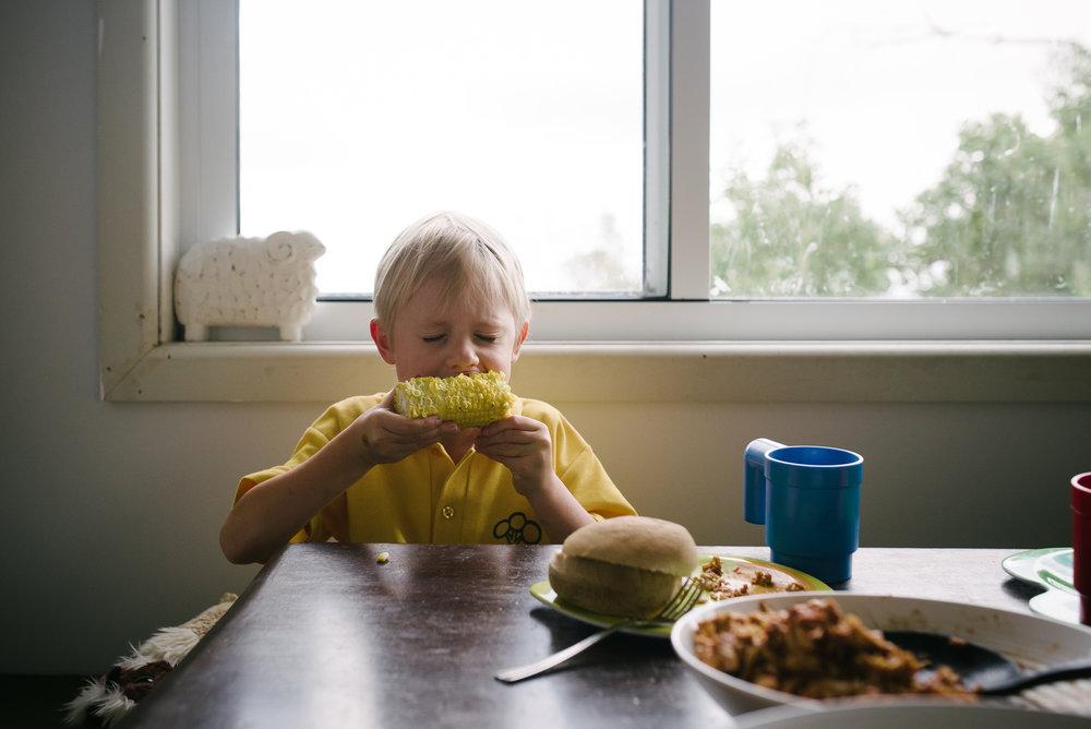 melbourne family photographer-6.jpg