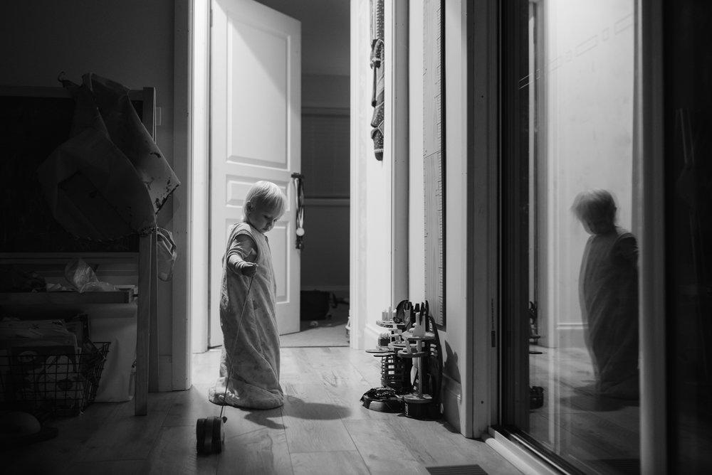 melbourne family photographer-20.jpg