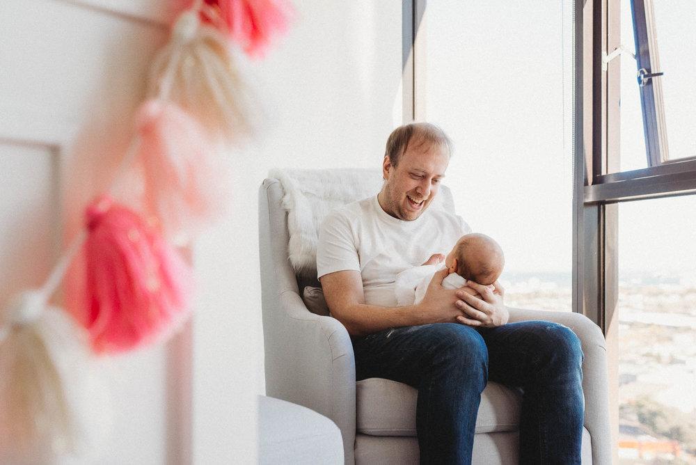 baby photographer melborune
