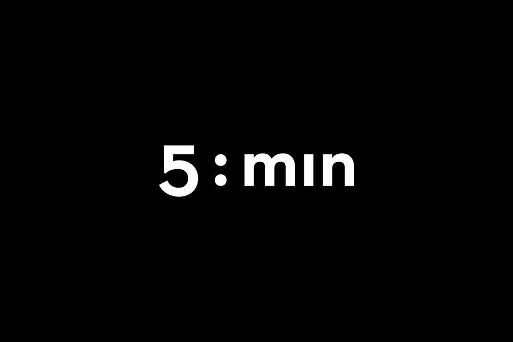 5min_Logo_RGB.jpg