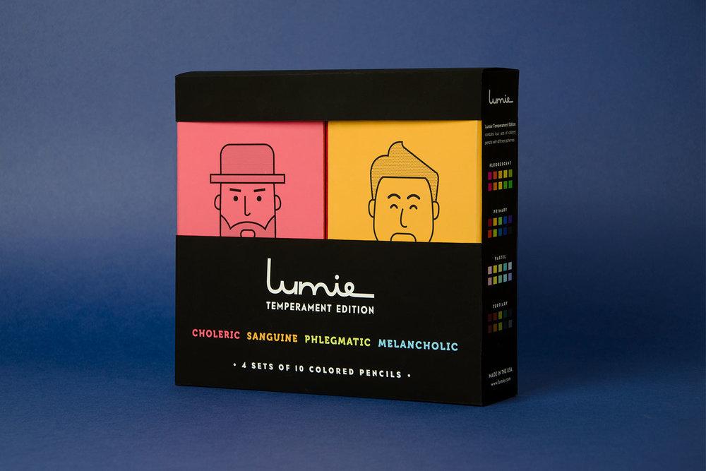 Lumie_Box_RGB.jpg