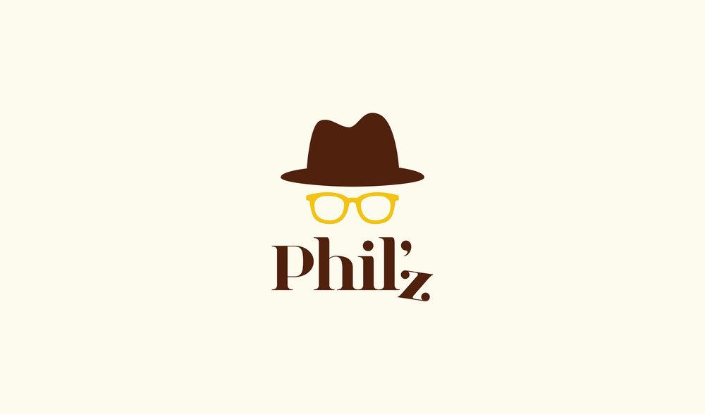 Philz-01.jpg