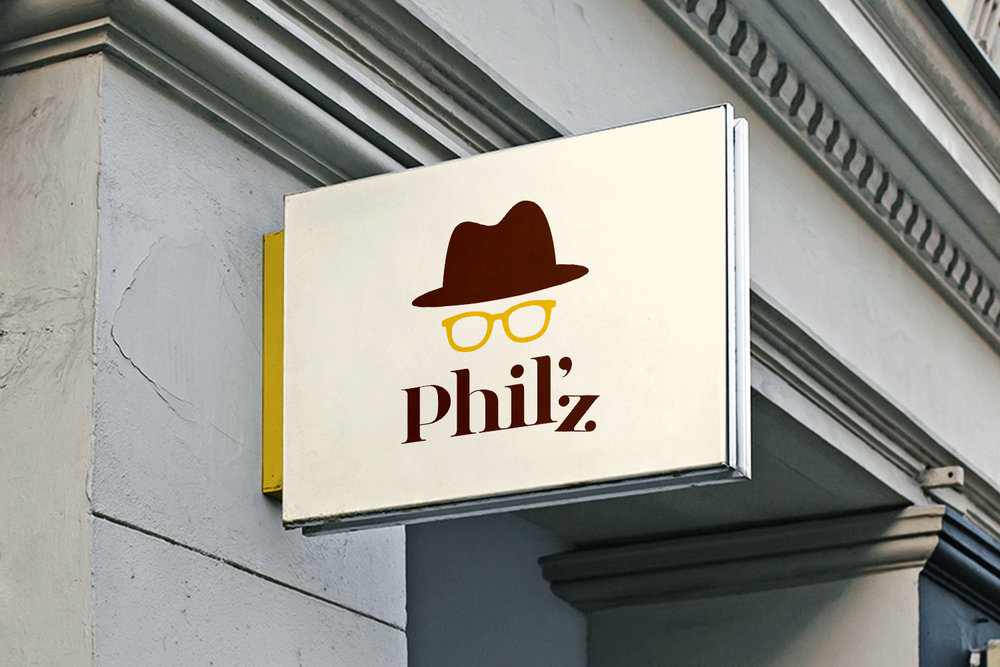Philz_Sign_RGB.jpg