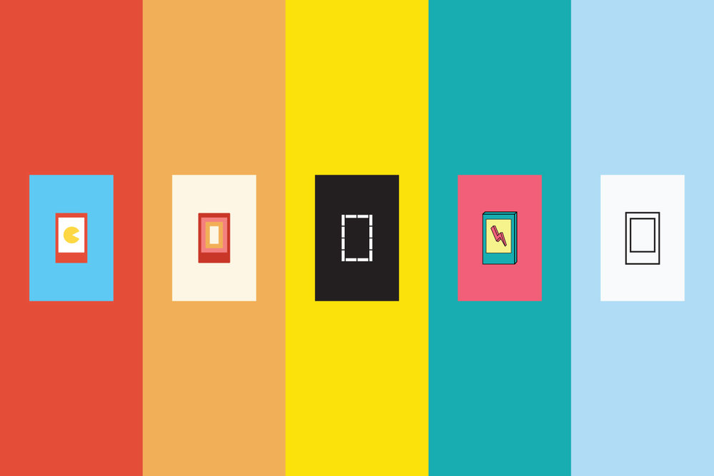 Instax_Illustration_Polaroid_RGB.jpg
