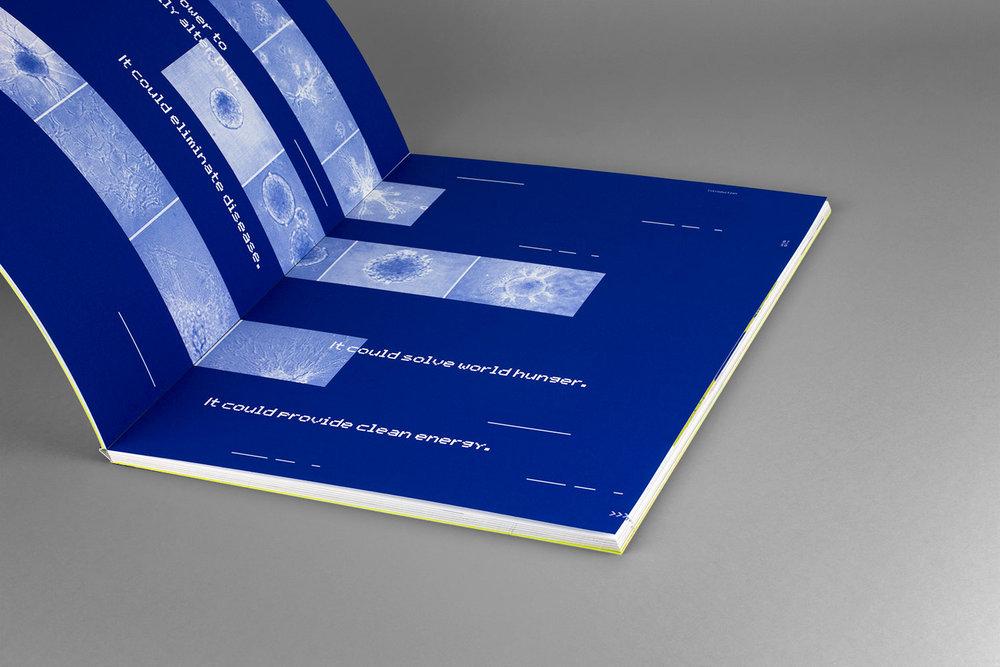 CCC_Book4_RGB.jpg