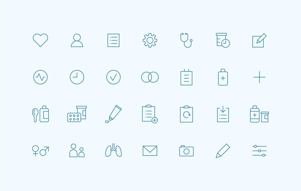 Icons_2.jpg