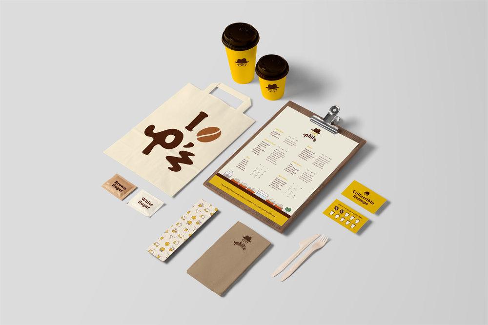 Case_Study_Store Stationery.jpg
