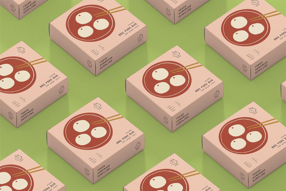 Bao_Pack Bao 2.jpg
