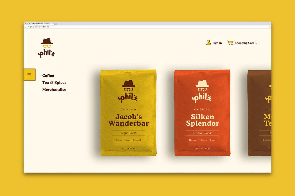 Web_Shop.jpg