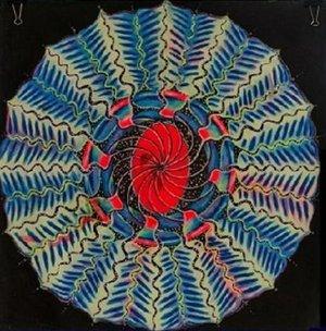 Vishuddha Plate.jpeg