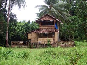 Original cabin.jpg