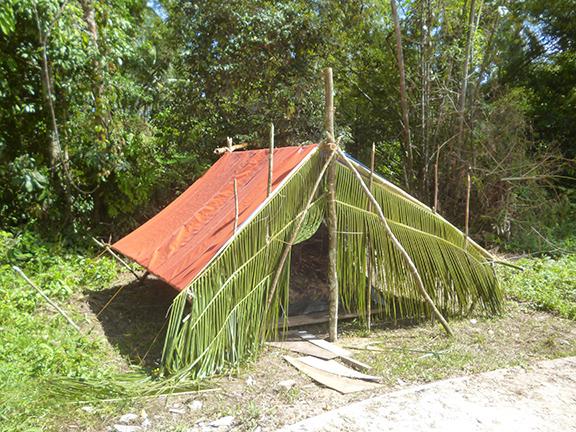 Zara's hut.jpg