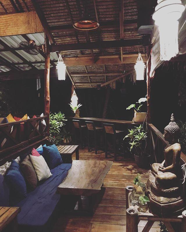 Playing around with layouts, plants, lights, food.. we can't wait to share this experience with you!  #pyramidyogacenter #pyramidyoga #vegan #vegetarian #chakra #chakrayoga #yoga #kohphangan #thailand #meditate #meditation #health #yogi #namaste #healing #consciousness  #mindfulness  #wellness #relax #nature #yogaretreat #yogateacher #yogateachertraining #travel