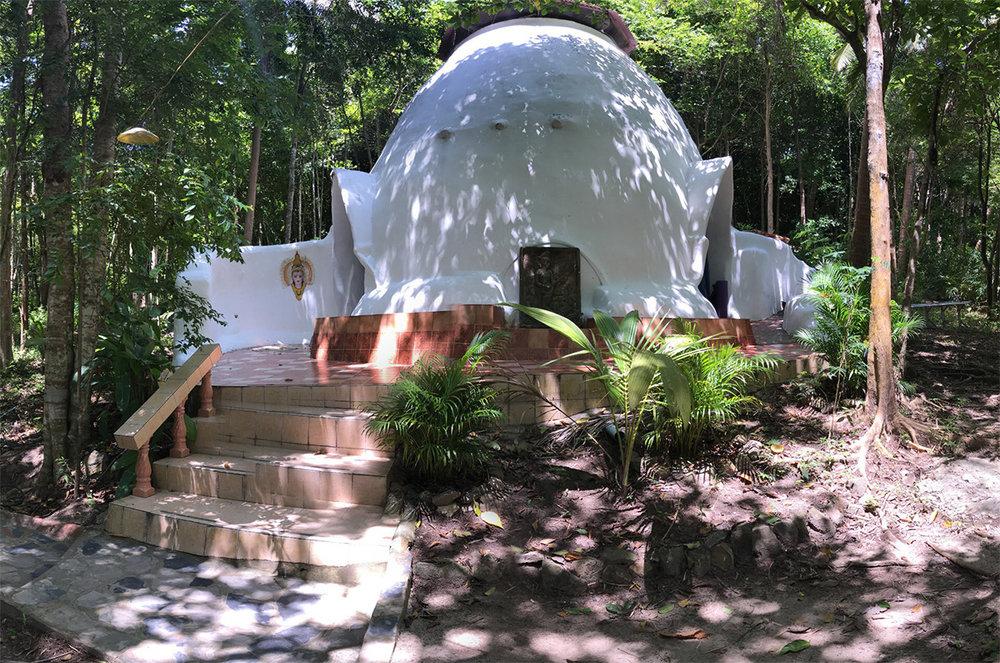sound-dome.jpg