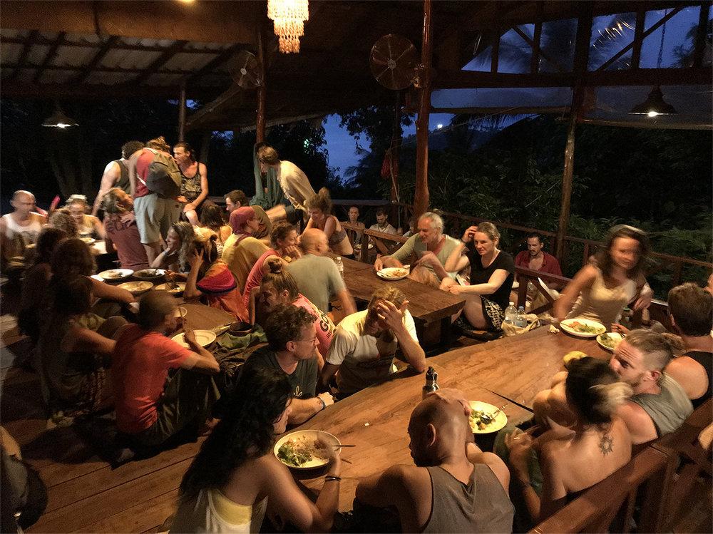 Pyramid-restaurant-group-dinner.jpg