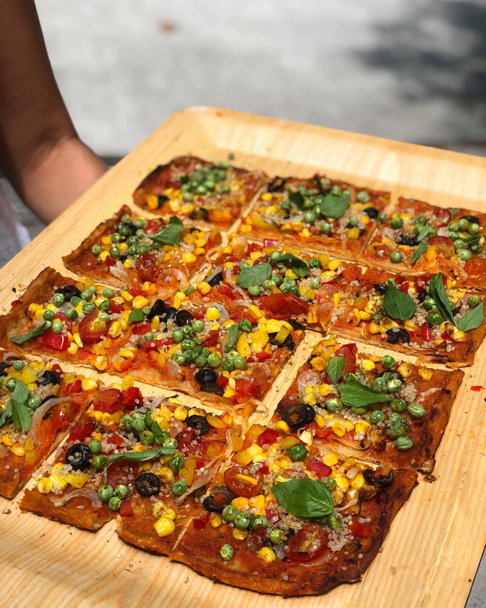 vegan-pizza.jpg