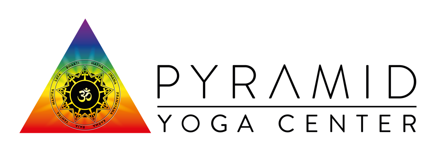 Pyramid Yoga Center