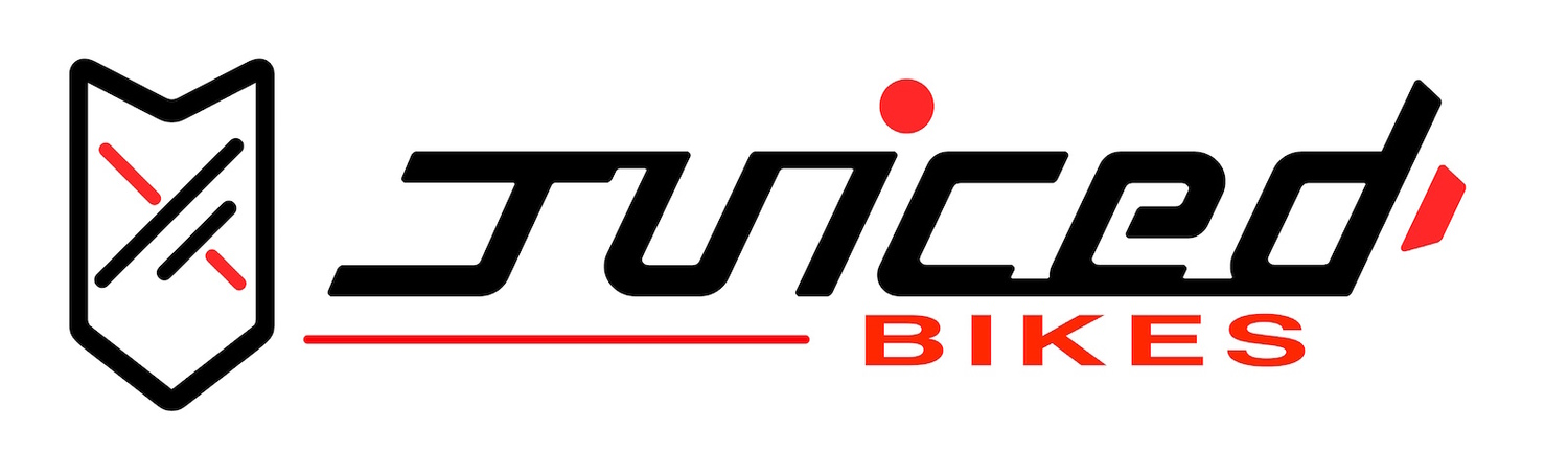 Juiced Bikes NZ