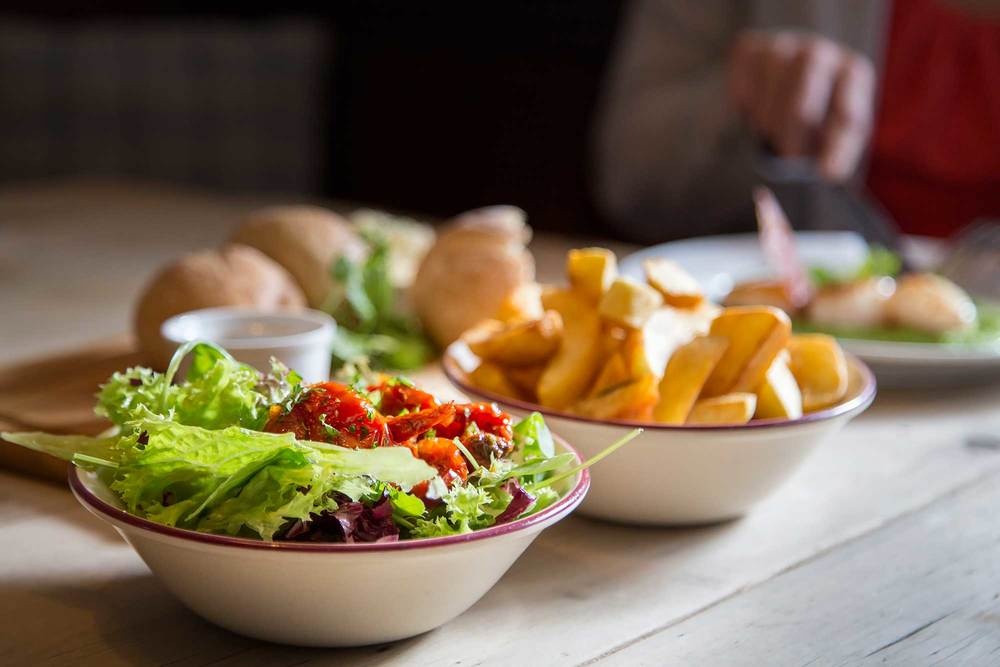 Salad-and-chips-at-the-Kings-Head-Laxfield.jpg