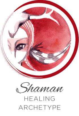 1 - SHAMAN - icon w title.jpg