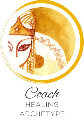1 - COACH - icon w title.jpg