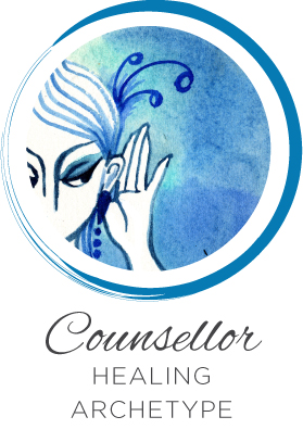 1 - COUNSELLOR - icon w title.jpg