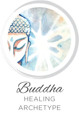1 - BUDDHA - icon w title.jpg